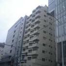 ハイツ西片 建物画像1
