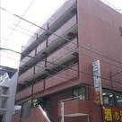セントラル大手町 建物画像1
