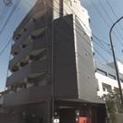 ジュエル上野毛 建物画像1