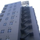 スカラグリジア 建物画像1