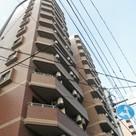Duo・Crea西五反田(デュオクリエ西五反田) Building Image1