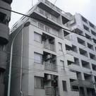 日興パレス文京プラザ 建物画像1