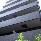 プロフ九段 建物画像1