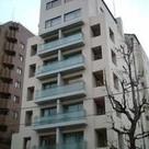 ラフィーヌ芝浦 建物画像1