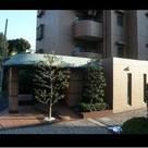 クリオレミントンハウス恵比寿 建物画像1