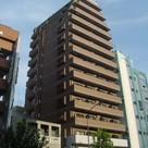 ガラ・ステーション四谷三丁目 建物画像1