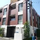 プライムアーバン新宿内藤町 建物画像1