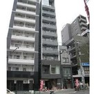ベルグレービア 建物画像1