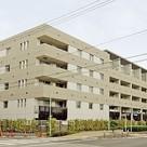 KWレジデンス桜新町 建物画像1