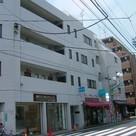 ロイヤル山口 Building Image1