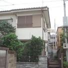 コーポ生田目 建物画像1