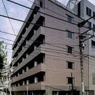 パレステュディオ三番町 建物画像1