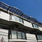 目黒クイーンプラザ 建物画像1