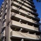 パークウェル高輪 建物画像1