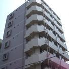サンピエス河田町 建物画像1
