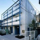 M・HOUSE 建物画像1