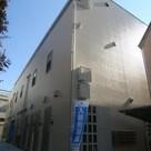 セレ南品川 Building Image1