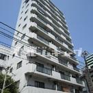 陽光ハイツ北上野 建物画像1