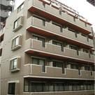 カテリーナ両国 建物画像1