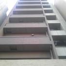朝日シティパリオ島津山 建物画像1
