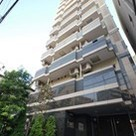 KWレジデンス蔵前 建物画像1