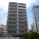 STキャッスル 建物画像1