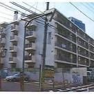 DIKマンション五反田 建物画像1