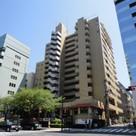 マートルコート麹町 建物画像1
