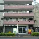 弥生ビル 建物画像1