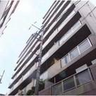 グレイスコート池尻大橋(ソルテ松原マンション) 建物画像1