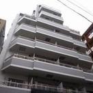 SAN SURI池田山 建物画像1