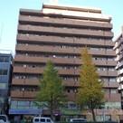 セブンスターマンション第2五反田 建物画像1