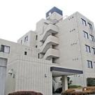 ベルメゾン上野毛 建物画像1