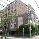 イトーピア三田 建物画像1