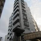 セントヒルズ目黒 建物画像1