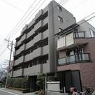 ルーブル多摩川弐番館 建物画像1