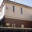 原宿コート 建物画像1
