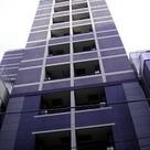 ブライズ神田 建物画像1