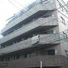 トーシンフェニックス神田岩本町壱番館 建物画像1