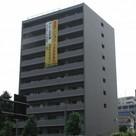 GRACE大森(グレイス大森) 建物画像1