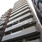 アイコート松が谷 建物画像1