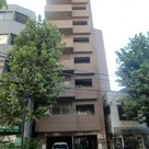 スカイコート中野第2 建物画像1