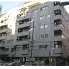 グレイス五反田 建物画像1