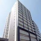 カスタリア三ノ輪(旧:ニューシティレジデンス三ノ輪) 建物画像1