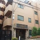 トーシンフェニックス新高円寺クアトロ 建物画像1