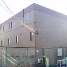 神泉 5分マンション 建物画像1