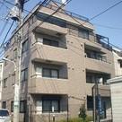 ブライト西新宿 建物画像1