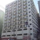 高輪ホワイトマンション 建物画像1