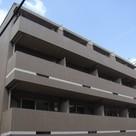 スカイコート阿佐ヶ谷第5 建物画像1