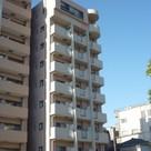 グランコア21 建物画像1